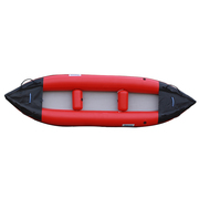 Aquos inflatable boat tender yacht dinghy kayak