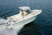 TROPHY SPORT-FISHING BOAT BARGAINS!!