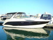 American Powerboats At WHOLESALE Prices!