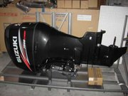 New stock 2015 Yamaha, Honda, Suzuki, Mercury Outboard