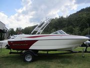 Bayliner 195 Watersports Bargain. Dealer Cost!