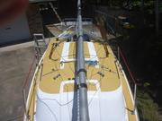 Trailer Sailer