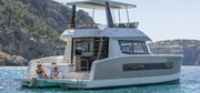 Catamarans For sale In Queensland - Multihull Solutions