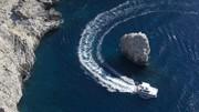 Power Catamarans For Sale - Multihull Solutions