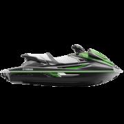 2017 Yamaha WaveRunner VX R Jetski