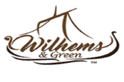 Wilhems Green