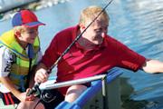 Best Boat Hire in Frankston – Bluey's Boathouse