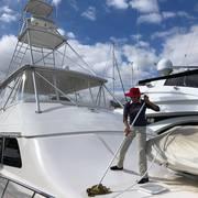 Boat Parts Perth    089433 2223